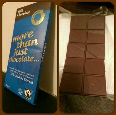 northernmunkeebites.milkchocolate