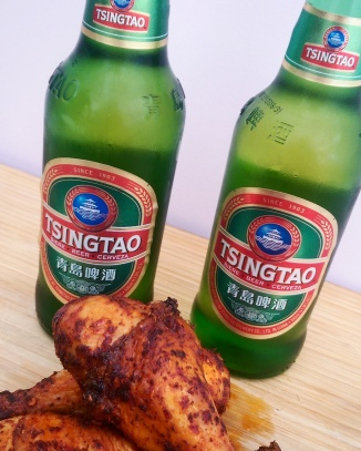 northernmunkeebites.tsingtao1