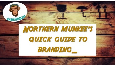 northernmunkeebites-quickguide