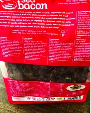 northernmunkeebites.seaweedbacon1.JPG