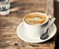 northernmunkeebites.honestcoffee1