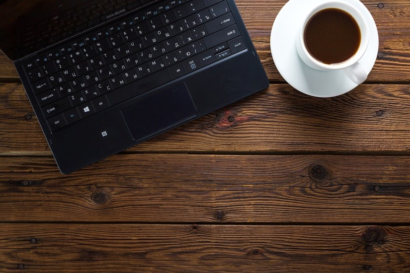 Improve Your Workplace CoffeeGame!