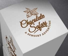 northernmunkeebites.chocolatesafari